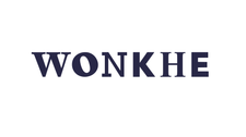 WONKHE - Supporting Generation Covid into higher education