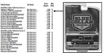 GL-Price-Guide-2-section-Peek.JPG