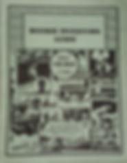 rookieinvestorsguide1989.jpg