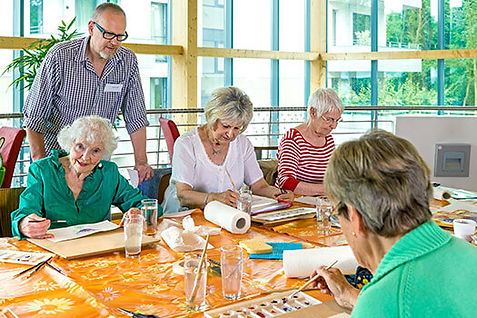 Seniors-Painting-Pictures.jpg