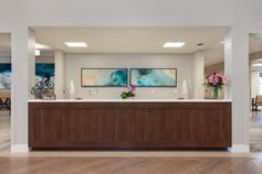 06-Viera Del Mar_Reception Desk.jpg