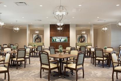 13-Viera Del Mar_Dining Room.jpg