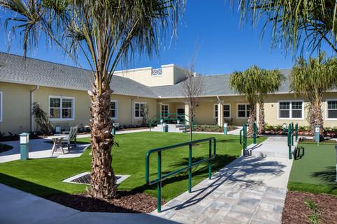 24-Viera Del Mar_Therapy Courtyard.jpg