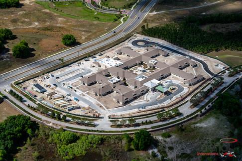 Apopka Health and Rehabilitation Center