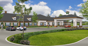 The Homestead at Towne Center
