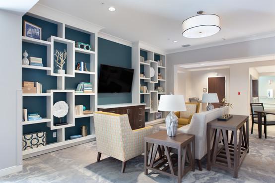 11-Viera Del Mar_Living Room.jpg
