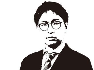 伝えたい想い、カタチにします。―Yoshihito Saito