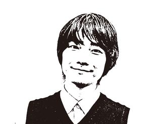 世界は、いろとかたちで出来ている。―Hidekazu Kurokawa