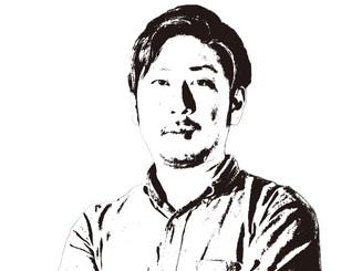 理解者は必ずいる。大事なのは、どう伝えるか。―Yasuhiro Kaminaga