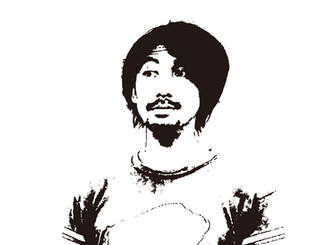 紙媒体メディアの可能性はまだある。工夫次第。―Yusuke Goto