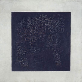 Kazimir_Malevich,_1915,_Black_Suprematic