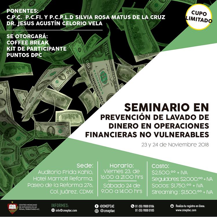 Seminario-flyer-FB-min.png
