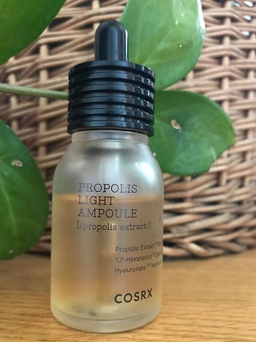 Cosrx propolis light ampoule - 30ml