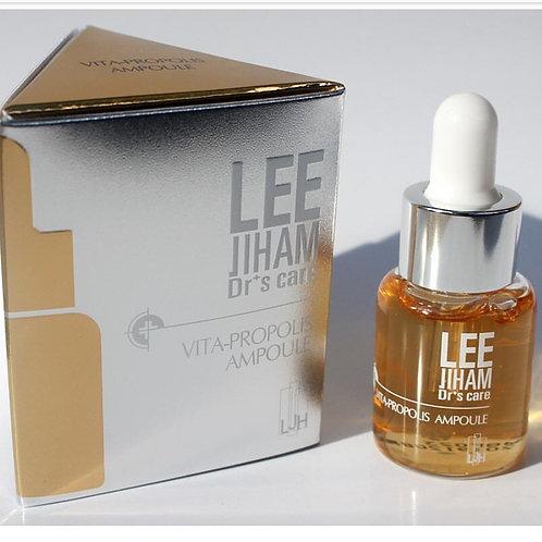 Leegeeham (Dr.ceracule) vita propolis ampuole -15ml