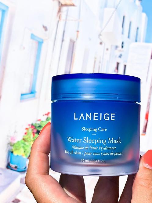 Laneige water sleeping mask-70ml
