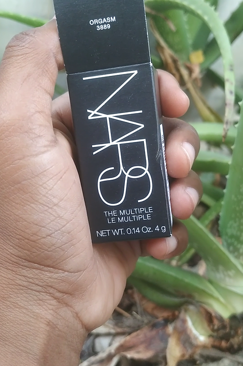 Nars orgasm the multiple stick mini -4g