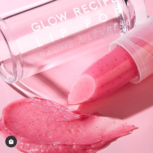 Glow recipe watermelon Glow Lip pop -3.1g