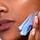 Thumbnail: Klairs midnight blue calming cream-60ml