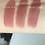 Thumbnail: Charlotte tilbury matte lipstick - Very victoria