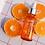 Thumbnail: Jumiso all day vitamin brightening & balancing serum - 30ml