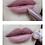 Thumbnail: Colourpop lippiestix- Aquarius