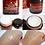 Thumbnail: Mizon all in one snail repair cream - 75ml