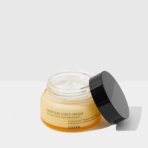 Cosrx propolis light cream - 65ml