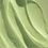 Thumbnail: Glow recipe avacado melt sleeping mask - 30ml