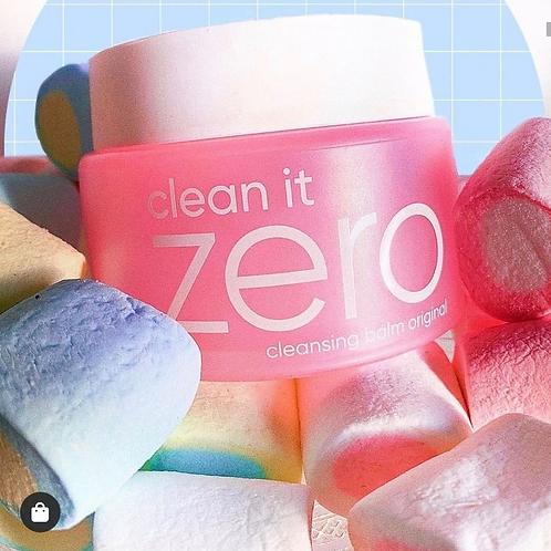 Banila co clean it zero - 100 ml
