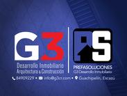 G3 lanza al mercado la solución de vivienda económica de calidad para clase media