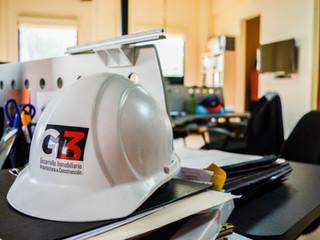 Conozca la historia de G3 Desarrollo, Arquitectura y Construcción