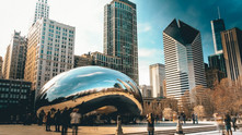 G3 Confirma participación en Expo Internacional Greenbuild en Chicago, Illinois