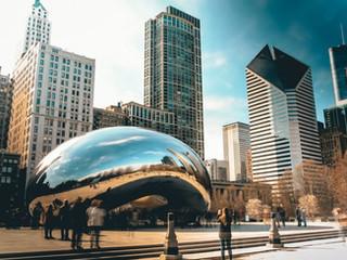 G3 Confirma participación en Expo Internacional Greenbuild en Chicago, Illinois