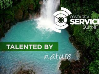 G3 ofrecerá talento y sostenibilidad en Costa Rica Services Summit 2018
