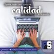 PrefaSoluciones lanza su página web www.prefasolucionescr.com