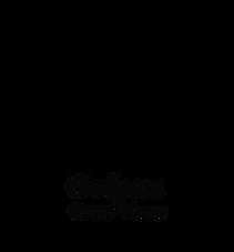 Copy of Dukessa Logo black-02.png