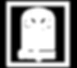 dukessa white logo .png