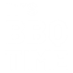 its bbq timepng-01.png