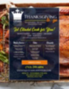 CHG Catering (Thanks) - FULL Flyer.1.jpg