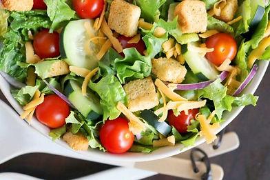House-Salad-3-680x453.jpg