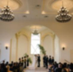 Jenny-chris-houston-vietnamese-wedding-p