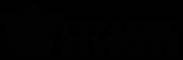 Citadel Catering Logo Black.png