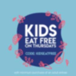 2840 - Kids eat Free copy.jpg