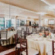 Ballroom - 1.jpg