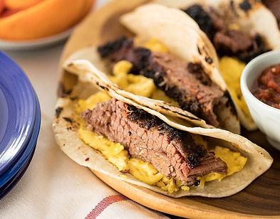 Smoked-brisket-breakfast-tacos-thumbnail