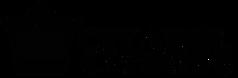 Copy of Citadel Catering Logo Black.png