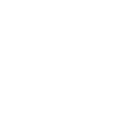 Icon - Ring.png