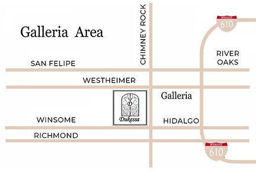 Dukessa Map (1).jpg