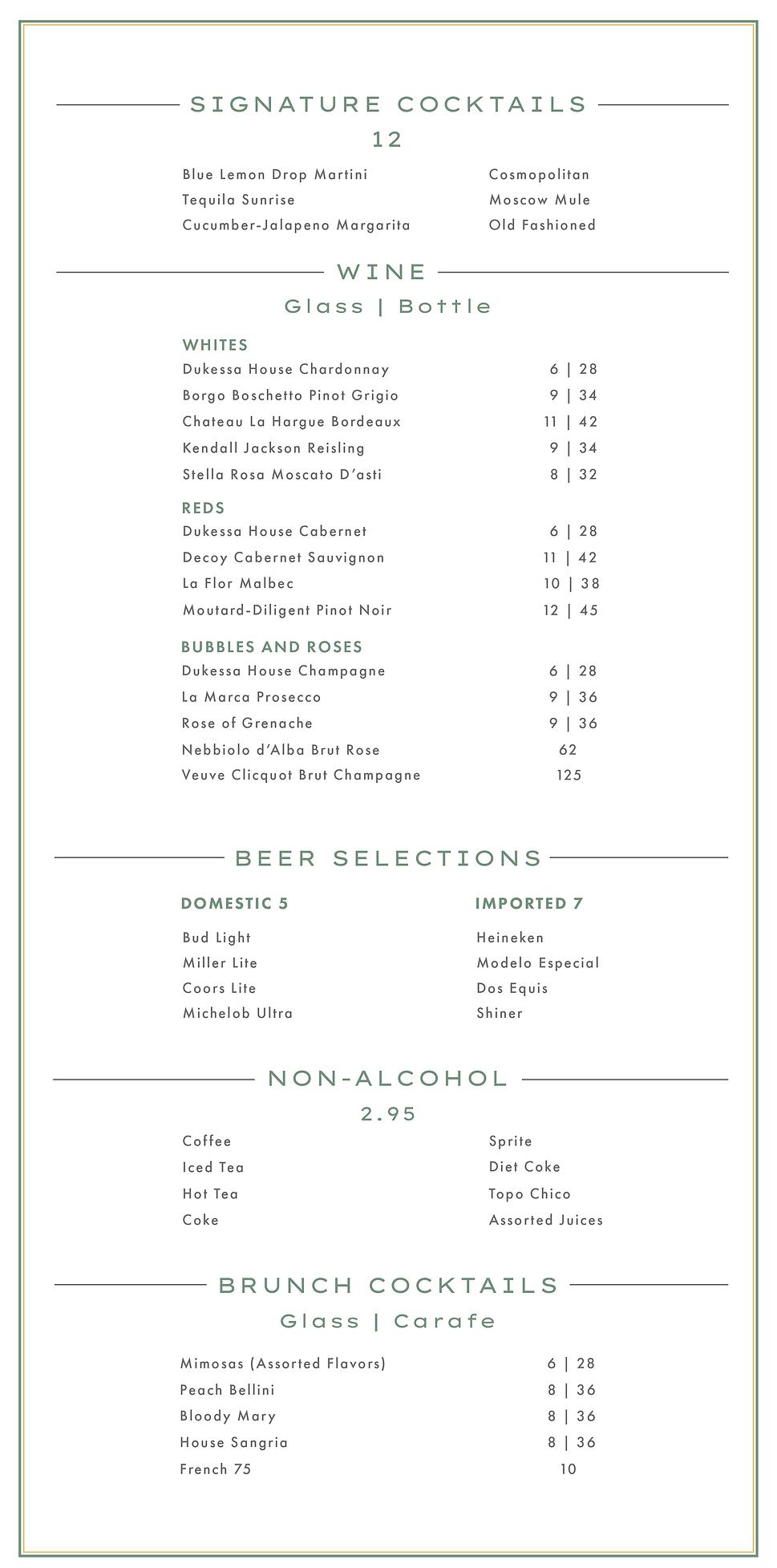 menus for web-02.png