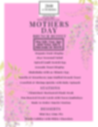 Mother's Day (4).png